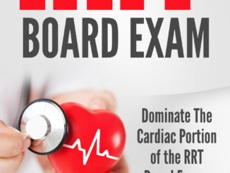 RRT Exam study Guide